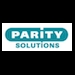 Parity Solutions